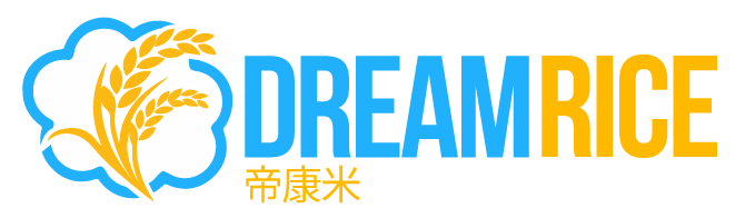 DreamRice, Ur low GI rice
